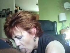 mature-wife-used-in-the-mouth-before-fucking