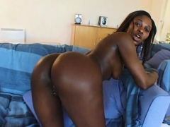 perfect-black-babe-takes-care-of-a-white-shaft
