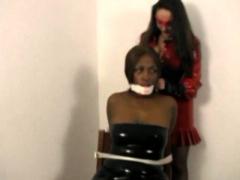 femdom-interracial-fetish-hoe