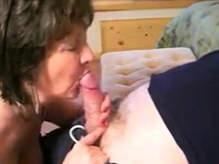 grandma-giving-a-sensual-and-slowly-blowjob-to-her-lover