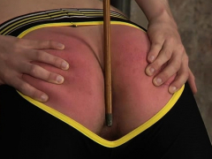 slutty-hunk-experiences-truly-excellent-bondage-treatment