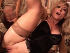 lustful-blonde-shaved-pussy-gets-wrecked