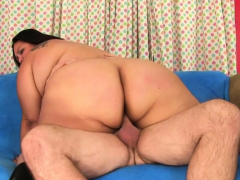 Jeffs Models – Huge Ass Cowgirls Compilation Part 2