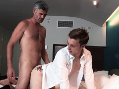 stepfather-relaxes-stepson-fucking-his-wet-pink-hole
