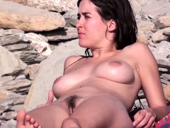 amateurs-nude-beach-voyeur-compilation-video-part-2