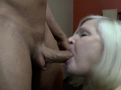 granny-sucks-long-shlong-and-gets-banged