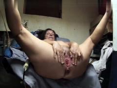 webcam-mature-amateur-webcam-free-mature-porn-video