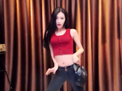 AzHotPorn com Premium Idol Softcore Asian Lady