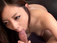 maki-mizusawa-sure-loves-ho-more-at-japanesemamas-com