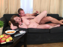 horny-guy-fucks-her-old-hairy-cunt