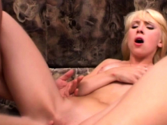 ambitious-russian-tawny-can-t-get-enough-of-fuck