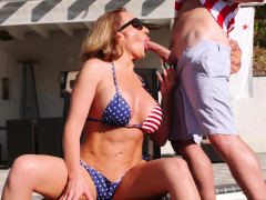 hot-sex-with-stepmommy-during-4th-for-july