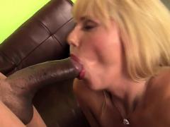 big-black-cock-for-blonde-milf