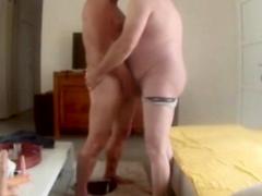fuck-my-slut-michel