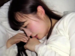 jav-teen-babe-yamakawa-fucks-uncensored-perfect-teen