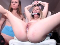 fetish-ho-lick-pussy-and-finger-in-lesbian-scene-and-love-it