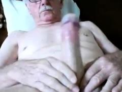grandpa-stroke