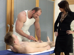 hot-massage-ends-with-sex