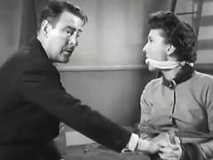 vintage-bdsm-movie