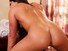Erotic Massage Lesbians Fingering Each Other
