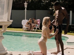 mariskax-tina-gets-fucked-poolside-by-a-big-black-cock