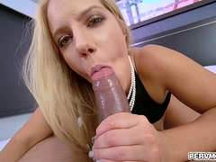 candice-dares-milf-pussy-gets-plown-hard-by-her-stepson