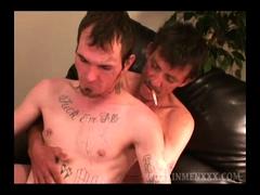 Mature Amateurs Sucking Dick
