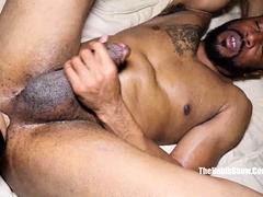 amari-gold-mixed-monster-bbc-jovan-jorda