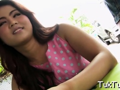 oriental-slut-blows-a-shlong-and-gets-anally-pleased-after
