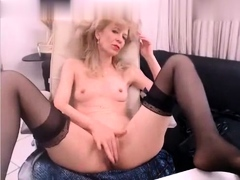 old-chubby-granny-masturbate-with-mature-man-and-yound-girl