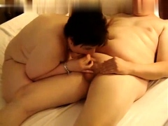 ugly-mature-big-ass-bbw-french-anal-blowjob-salope-troia