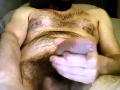 str8-guy-with-juicy-tight-foreskin-cums-on-cam-102