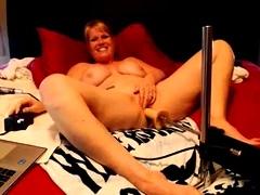 Sex Tube Videos With Hidden Masturbation 2 Drtuber