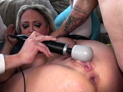 dominated-milf-prolapses-for-anal-fuck