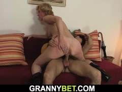 small-tits-blonde-mature-picked-up-for-play