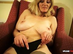 astonishing-milf-displays-her-big-natural-tits