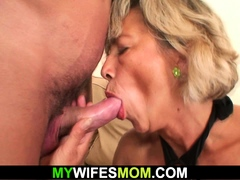 sexy-girlfriends-mom-rides-his-cheating-cock