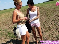 german-amateur-outdoor-threesome-with-anal-girls