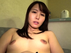 dirty-asian-girl-with-small-titties-sucks-two-hard-peckers
