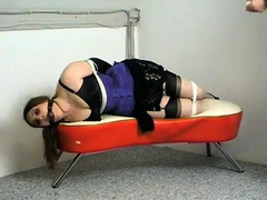 leather-mistress-bdsm-bondage-fetish-sweet-torture-artwork