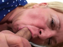 busty-old-mature-blonde-gives-head-and-rides-his-dick