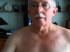 grandpa-matty
