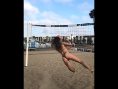 nudist-beach-teen-girls-voyeur-serie-030628