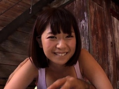 fabulous-sex-scenes-with-wakaba-ono-more-at-69avs-com