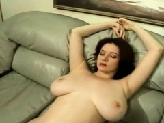 incredible-natural-boobs-body-wow-while-alone-and-sexy