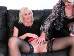 sexy-mature-blondes-lesbian-sex
