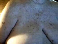 giant-boobs-granny-on-cam
