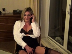 secretary-sam-in-a-hotel-room