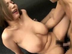beautiful-asian-with-hard-nipples-blowjob