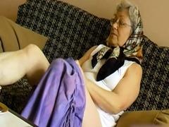 omapass-mature-ladies-and-grannies-compilation